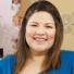 Kathy King Instructor Photo
