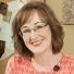 Tabetha Hedrick Instructor Photo