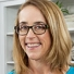 Beth Whiteside Instructor Photo