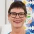 Becky Goldsmith Instructor Photo