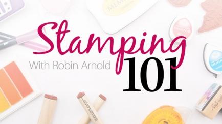 Stamping 101