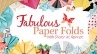 Fabulous Paper Folds