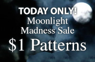 $1 moonlight madness