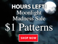 $1 moonlight madness: urgency