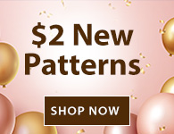 $2 New Patterns