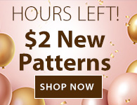 $2 New Patterns: urgency