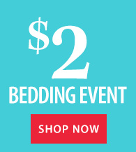$2 Bed Event