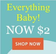 Everything Baby $2
