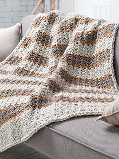 Crochet Patterns - Online Crochet e-Patterns