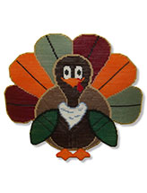 Tommy Turkey