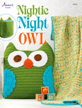 Nightie Night Owl