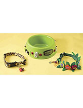 Boutique Pet Accessories