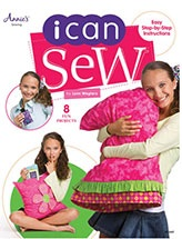 I Can Sew