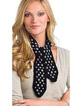 Glamour Girl Scarf