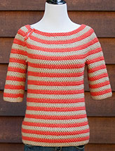 Woman's Bailey Sweater