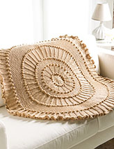 Top 20 Knitting Downloads from e-PatternsCentral.com