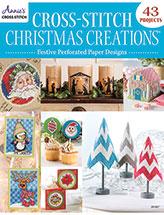Cross-stitch Patterns, Cross-Stitch Downloads