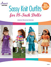 Sassy Knit Outfits