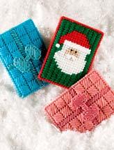 Mini Gift Holders