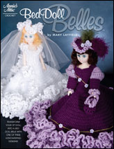 Bed Doll Belles