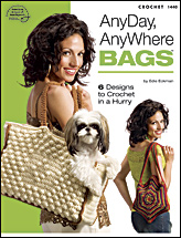 AnyDay, AnyWhere Bags