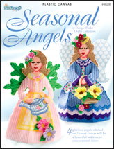 Seasonal Angels