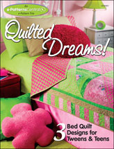 Quilted Dreams!