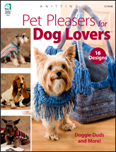Pet Pleasers for Dog Lovers