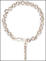 Year Charm Bracelet