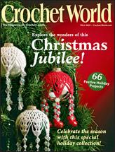 Christmas Jubilee!