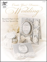 Create Your Dream Wedding