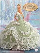 The Cotillion Collection Miss March 1992