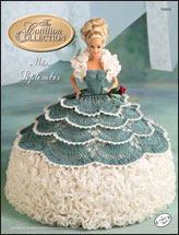 The Cotillion Collection Miss September 1992
