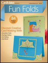 Fun Folds