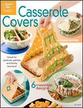 Casserole Covers