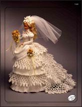 Centennial Bride 1993