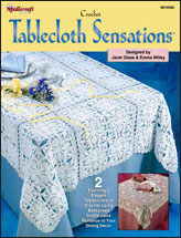 Tablecloth Sensations