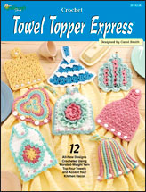 Towel Topper Express