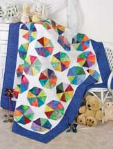 Patchwork Fun