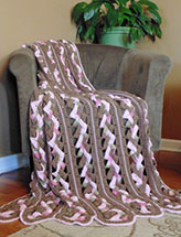 Weaves Blanket