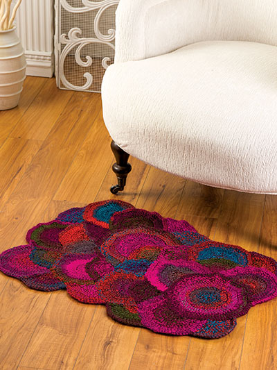 All-Round Rug