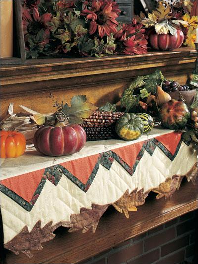 crochet mantle pattern scarf free patterns for crochet