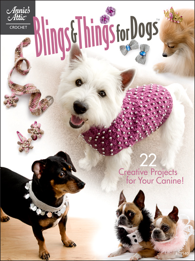 Blings & Things for Dogs