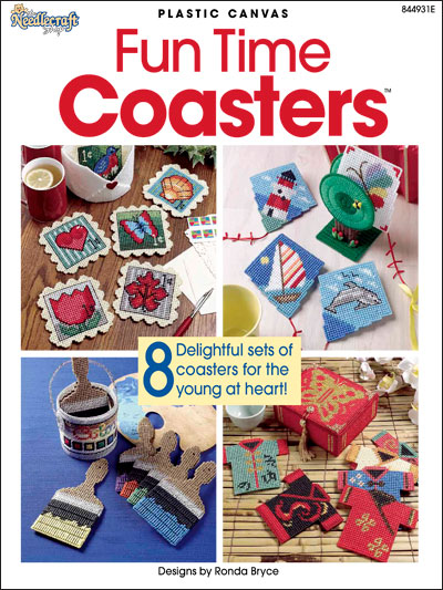 Fun Time Coasters