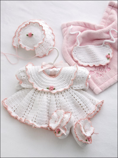Ella Rose Set