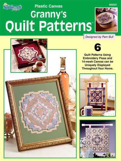 Granny's Quilt Patterns