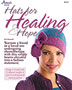Hats for Healing & Hope