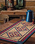 Red Bear Lodge Runner