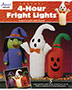 4-Hour Fright Lights