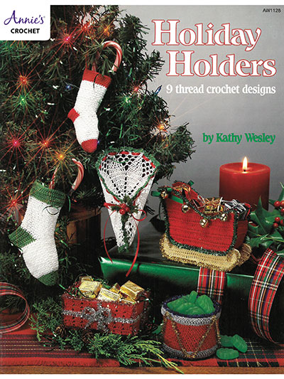 Holiday Holders